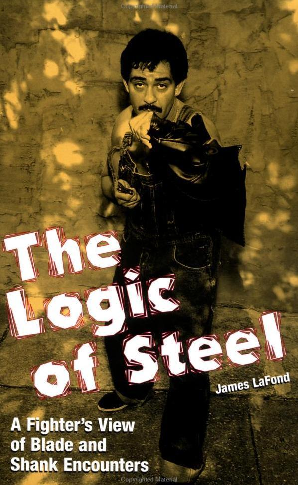 Logic of Steel